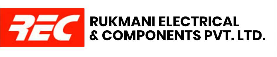 Rukmani Electrical & Component Pvt. Ltd.